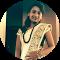 Testimonial about Sushil Hospital by Rupali Patil